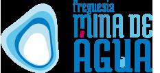 Junta Freguesia Mina de Água