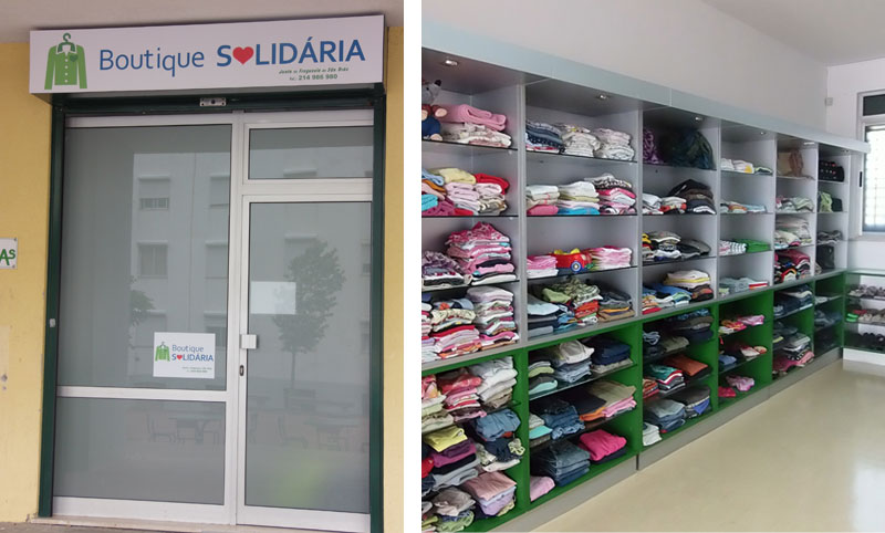 botique-solidaria