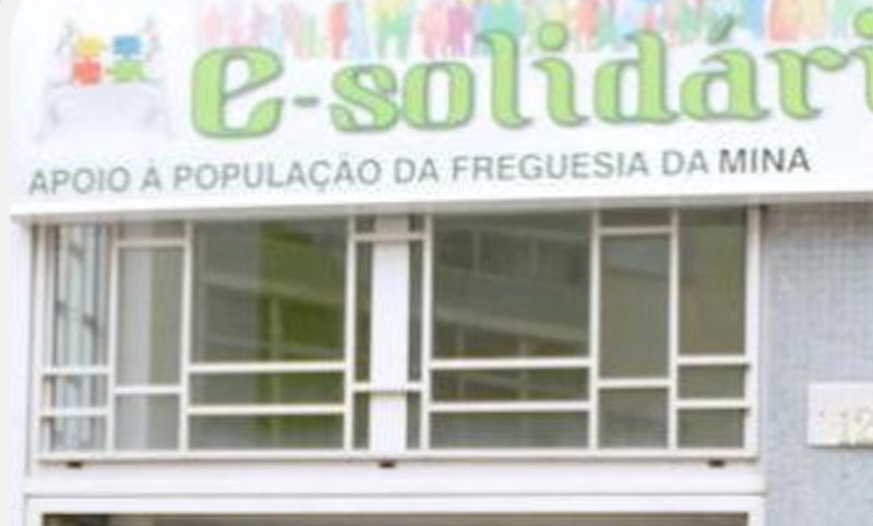 e-solidario