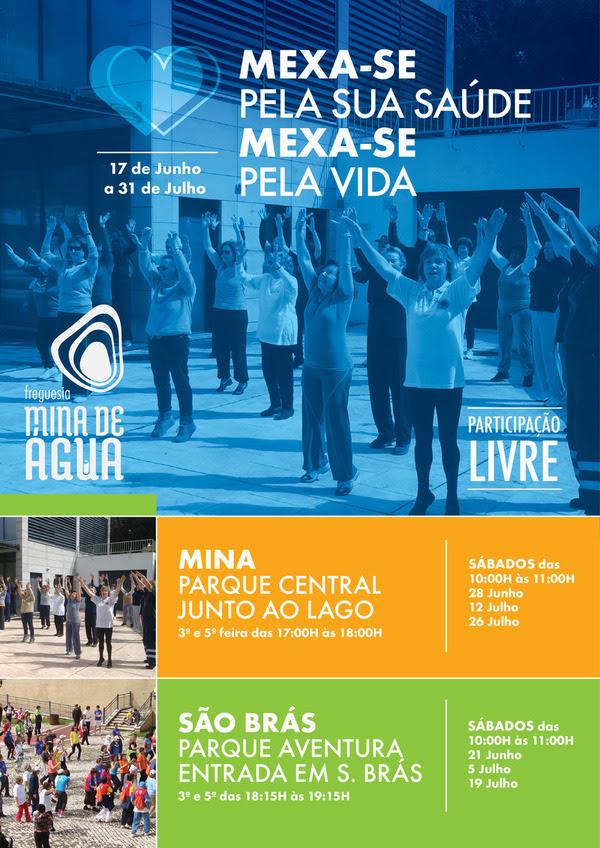Mexa_vida