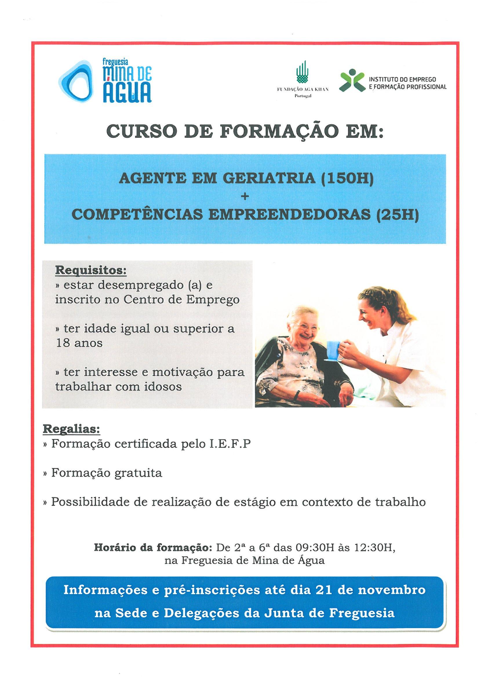 curso_geriatria