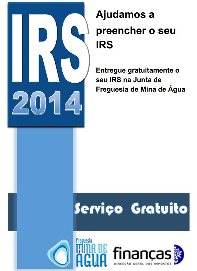 IRS2014