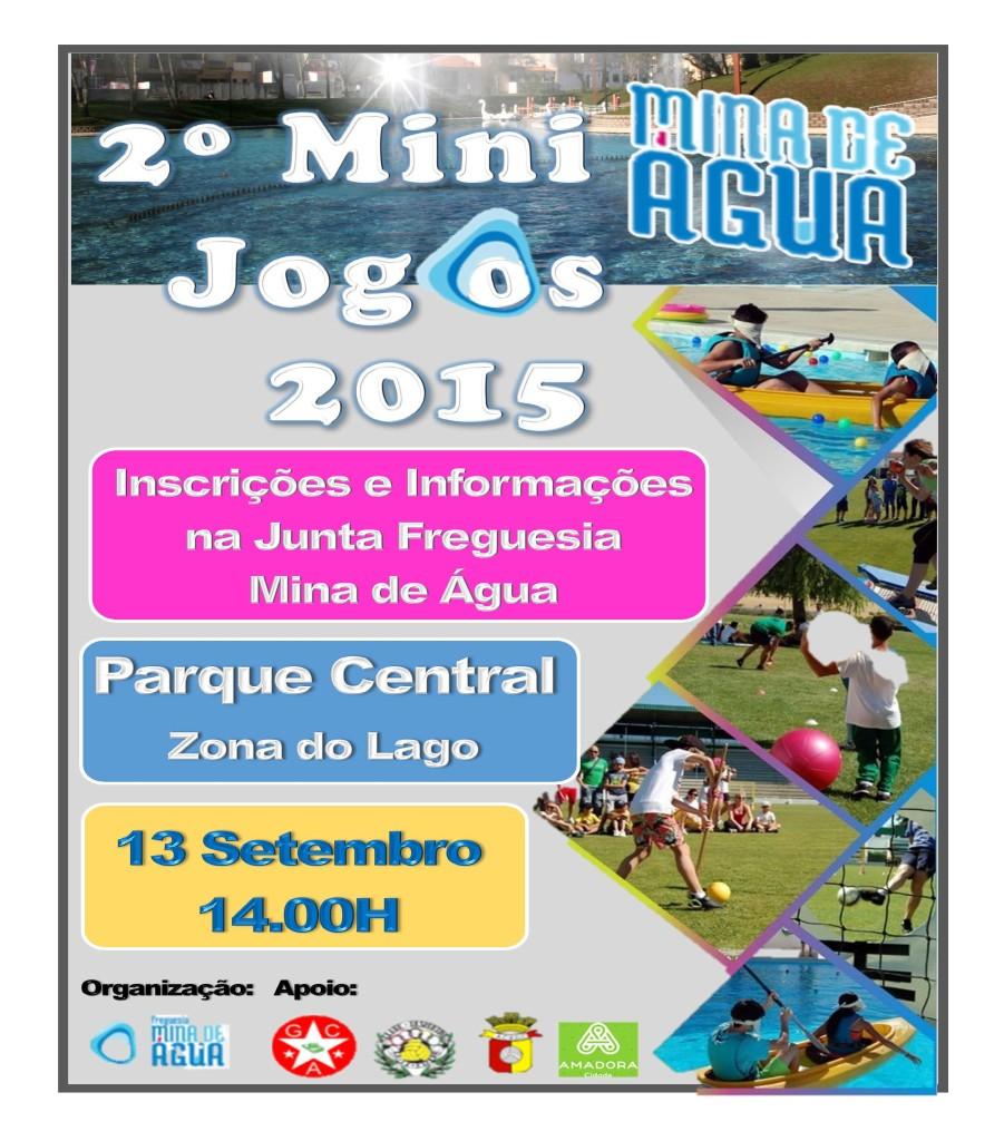 MiniJogos2015