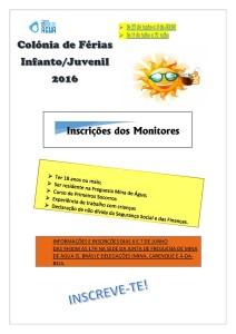 Inscricao_Monitores