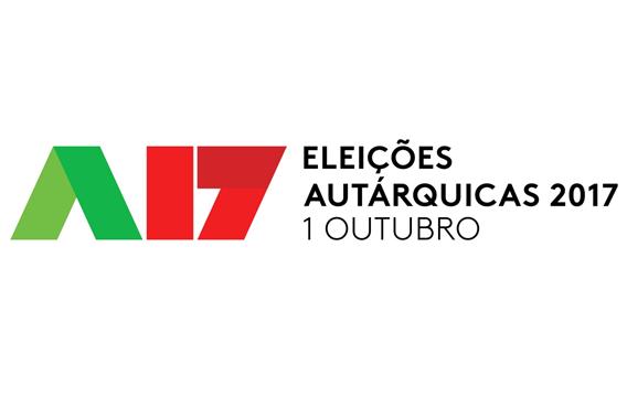 Logo_AL17_Quadrado