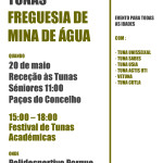 Festival de Tunas2