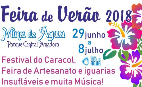 cartaz Mina Dagua001