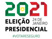 votarseguro